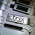 cTri_USB2