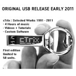 cTrix Original USB