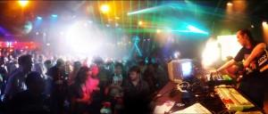 ctrix-eindbass2012