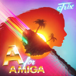 release-a4amiga