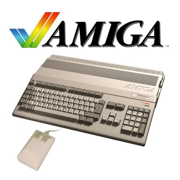 icon-Amiga