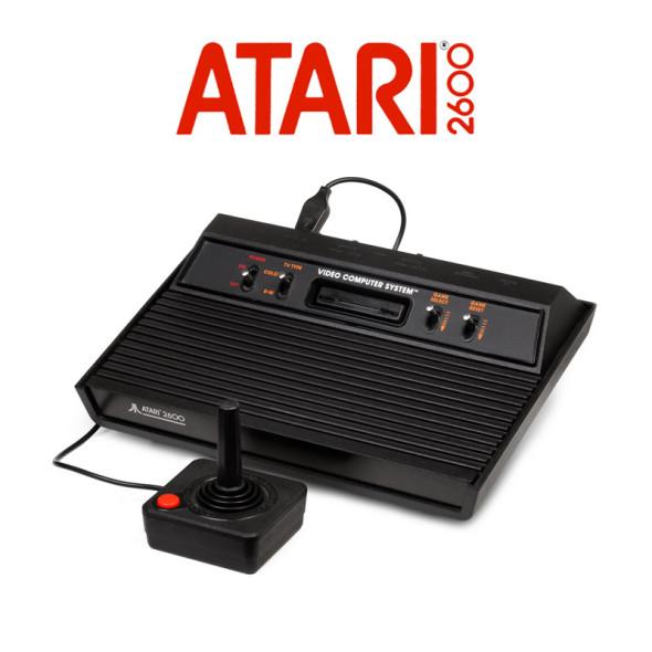 icon-Atari