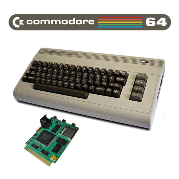 icon-c64
