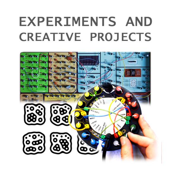 icon-experimental